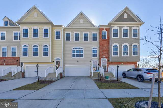 20868 Brunswick Lane, MILLSBORO, DE 19966 (#DESU177830) :: Atlantic Shores Sotheby's International Realty