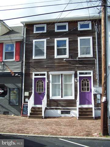 90 Clinton Street, DELAWARE CITY, DE 19706 (MLS #DENC521234) :: Maryland Shore Living | Benson & Mangold Real Estate