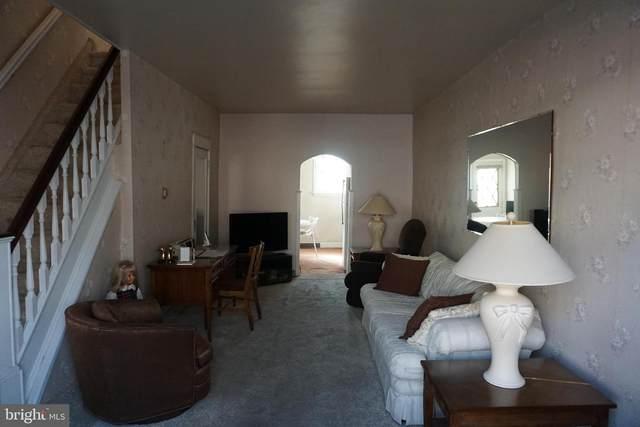 108 Tree Street, PHILADELPHIA, PA 19148 (#PAPH989164) :: Sunrise Home Sales Team of Mackintosh Inc Realtors