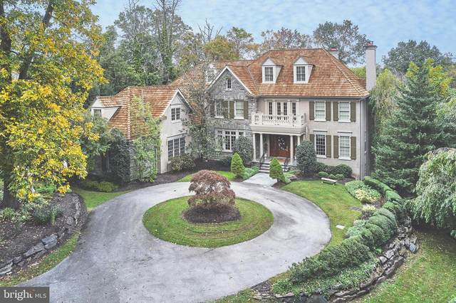 804 Montparnasse Place, NEWTOWN SQUARE, PA 19073 (#PADE539872) :: RE/MAX Main Line