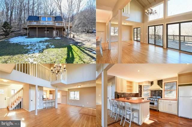 3224 Etlan Road, ETLAN, VA 22719 (#VAMA108860) :: The Maryland Group of Long & Foster Real Estate