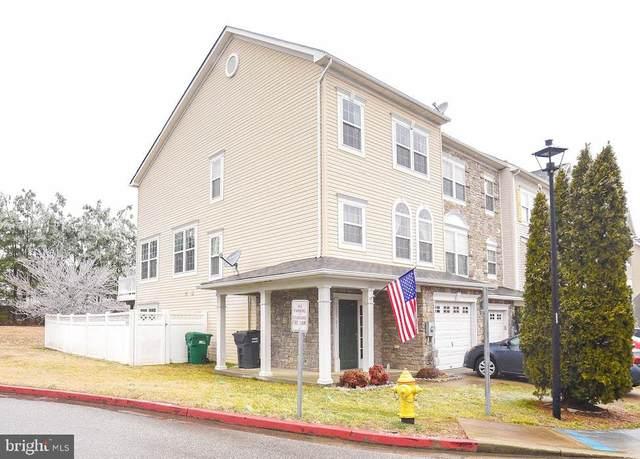 22701 Bayside Way, CALIFORNIA, MD 20619 (#MDSM174594) :: Jennifer Mack Properties
