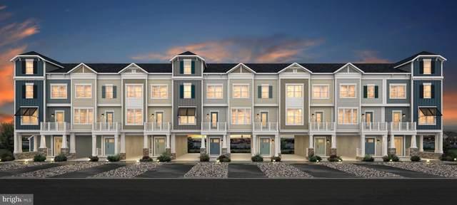 39138 New Providence Lane #4, FENWICK ISLAND, DE 19944 (#DESU177880) :: Barrows and Associates