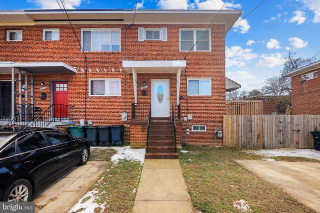 4932 Winthrop Street, OXON HILL, MD 20745 (#MDPG597242) :: Blackwell Real Estate