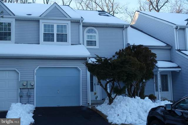 429 Leon Circle, FEASTERVILLE TREVOSE, PA 19053 (#PABU520866) :: Colgan Real Estate