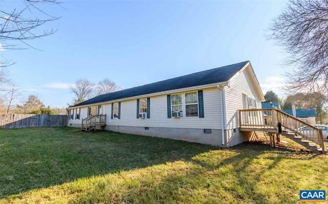5221 Quality Row, NORTH GARDEN, VA 22959 (#612869) :: Bruce & Tanya and Associates