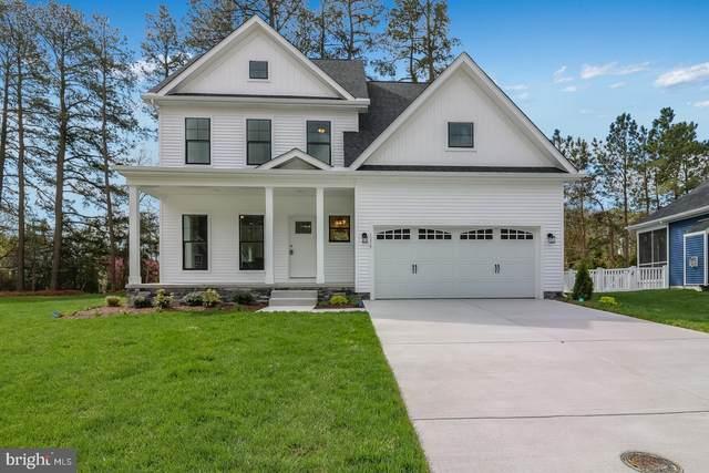 26341 Gabriel Drive, LINCOLN, DE 19960 (#DESU177898) :: Linda Dale Real Estate Experts