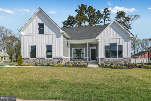 26340 Gabriel Drive, LINCOLN, DE 19960 (#DESU177900) :: Linda Dale Real Estate Experts