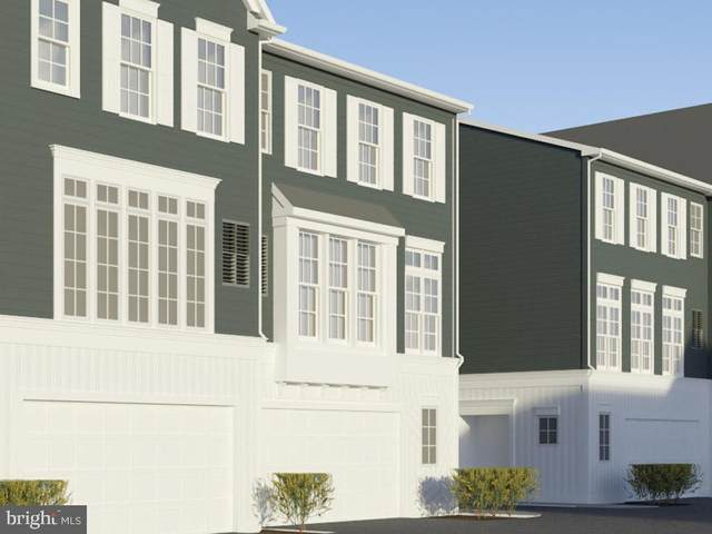 3116 Detweiler Lane, MECHANICSBURG, PA 17055 (#PACB132156) :: The Joy Daniels Real Estate Group