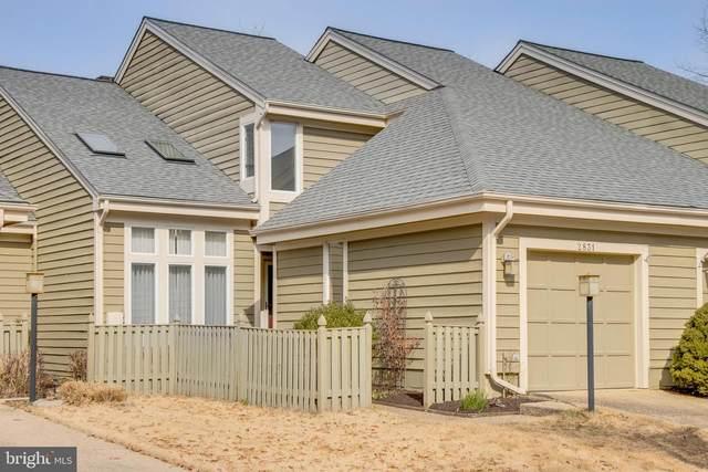 2831 Seasons Way, ANNAPOLIS, MD 21401 (#MDAA459822) :: The Matt Lenza Real Estate Team