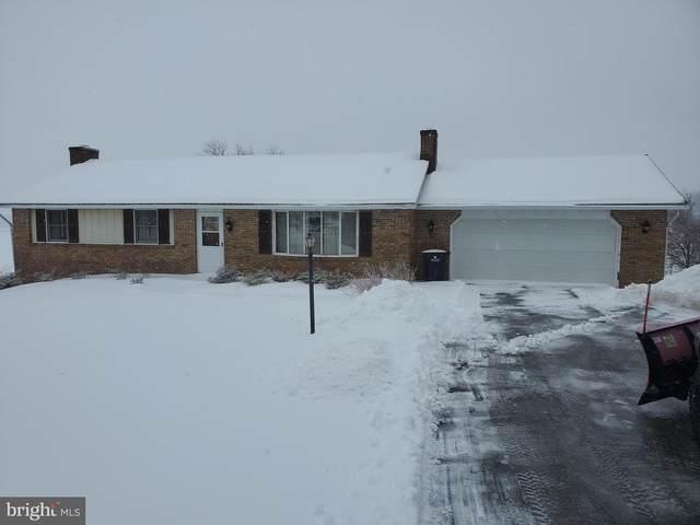 2040 Swan Road, ATGLEN, PA 19310 (#PACT529848) :: Murray & Co. Real Estate