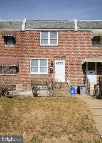 8010 Moro Street, PHILADELPHIA, PA 19136 (#PAPH989572) :: Sunrise Home Sales Team of Mackintosh Inc Realtors