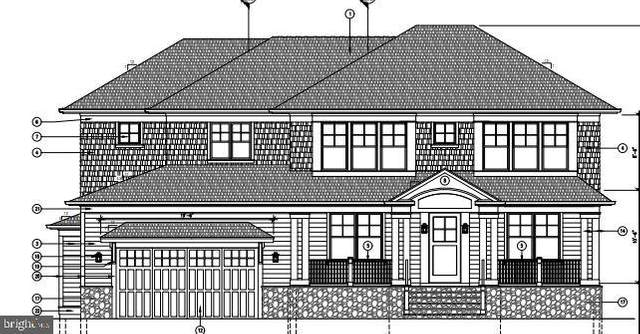 7920 Maryknoll Avenue, BETHESDA, MD 20817 (#MDMC745284) :: Bruce & Tanya and Associates