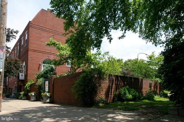 793 S Front Street, PHILADELPHIA, PA 19147 (#PAPH989692) :: Keller Williams Real Estate