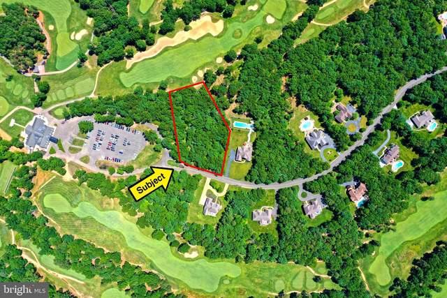 124 Running Deer Trail, ELMER, NJ 08318 (#NJSA140962) :: LoCoMusings