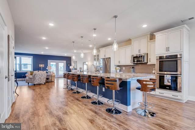 44822 Tiverton Square, ASHBURN, VA 20147 (#VALO431346) :: John Lesniewski | RE/MAX United Real Estate