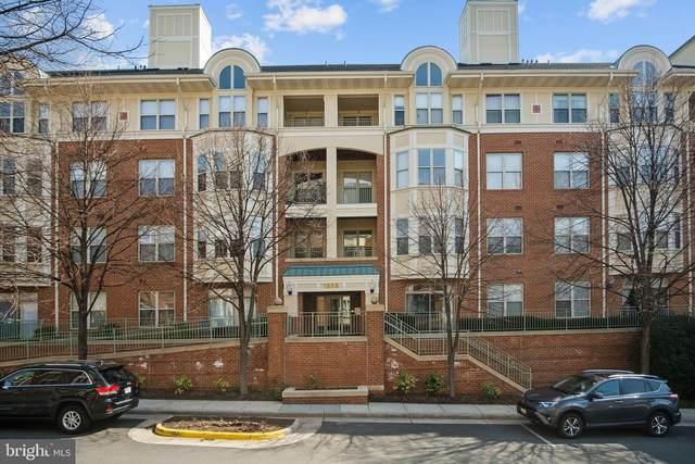 1855 Stratford Park Place #215, RESTON, VA 20190 (#VAFX1182174) :: HergGroup Greater Washington