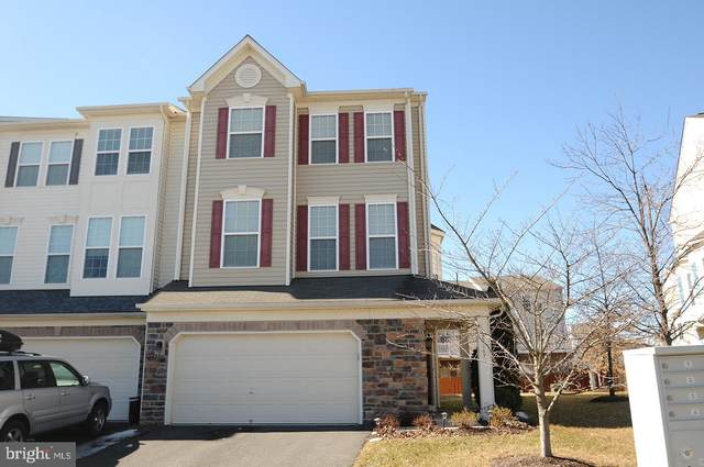 25167 Hummocky Terrace, ALDIE, VA 20105 (#VALO431352) :: The Gus Anthony Team