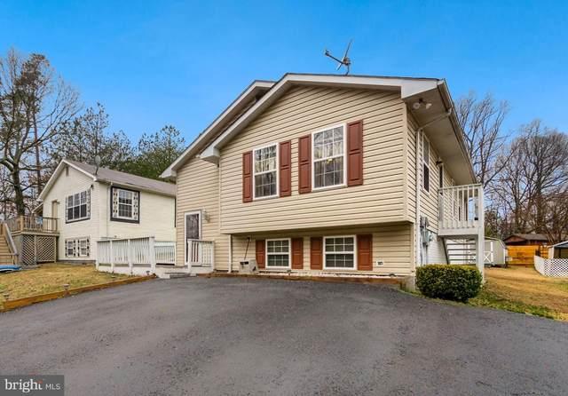 8321 Circle Drive, LUSBY, MD 20657 (#MDCA181218) :: The Matt Lenza Real Estate Team