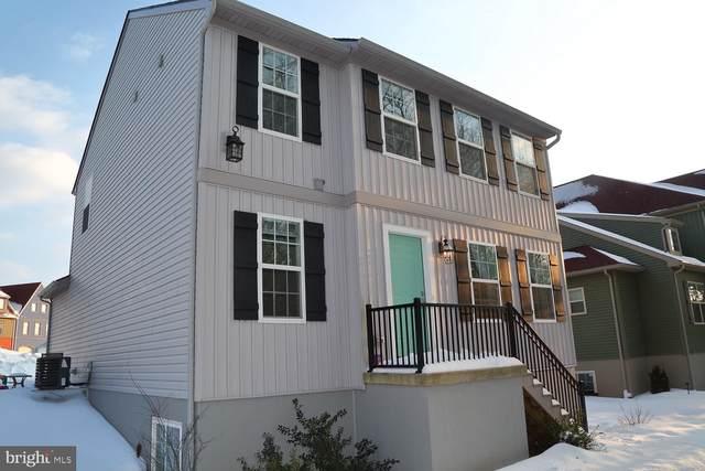 8 Bissenden, REINHOLDS, PA 17569 (#PALA177640) :: The Craig Hartranft Team, Berkshire Hathaway Homesale Realty
