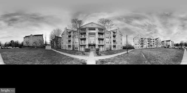 14000 Farnsworth Lane 3307 AND G3-9, UPPER MARLBORO, MD 20772 (#MDPG597454) :: Corner House Realty