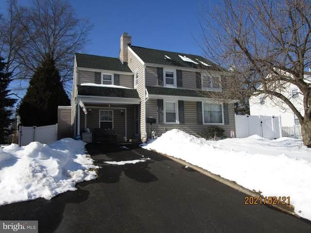 113 Paper Mill Road, ORELAND, PA 19075 (#PAMC683538) :: John Lesniewski | RE/MAX United Real Estate