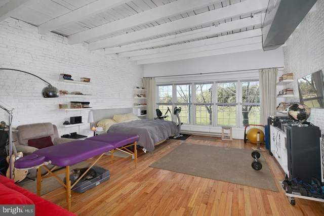 1507 N 33RD Street, PHILADELPHIA, PA 19121 (#PAPH989820) :: Sunrise Home Sales Team of Mackintosh Inc Realtors
