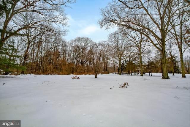 901 Mcelwee Road, MOORESTOWN, NJ 08057 (#NJBL391956) :: John Lesniewski | RE/MAX United Real Estate