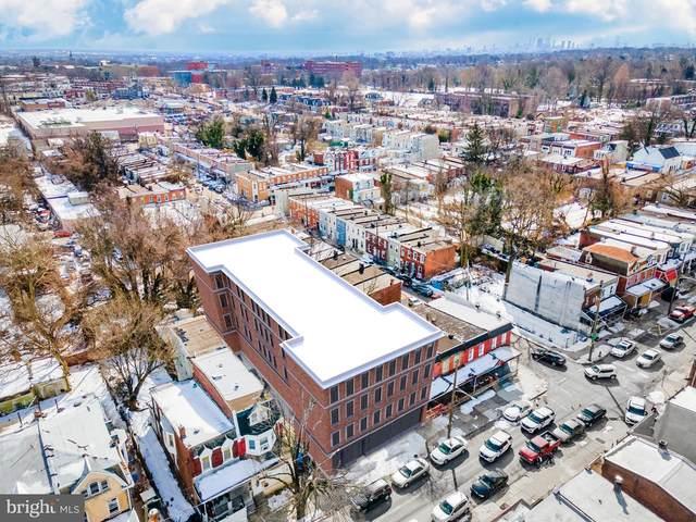 846 E Woodlawn Street, PHILADELPHIA, PA 19138 (#PAPH989870) :: Jason Freeby Group at Keller Williams Real Estate