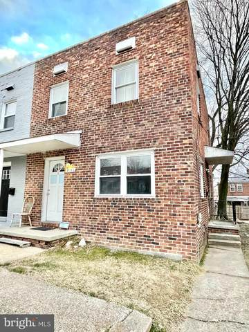 8513 Chestnut Oak Road, BALTIMORE, MD 21234 (#MDBC520528) :: Dart Homes