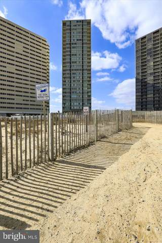 10700 Coastal Highway 2207 THE QUAY, OCEAN CITY, MD 21842 (#MDWO120362) :: SURE Sales Group