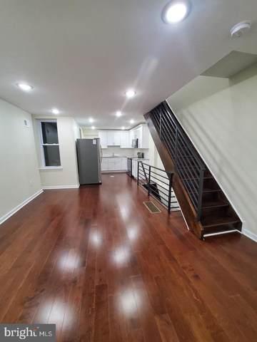 1315 N Hobart Street, PHILADELPHIA, PA 19131 (#PAPH989938) :: Revol Real Estate