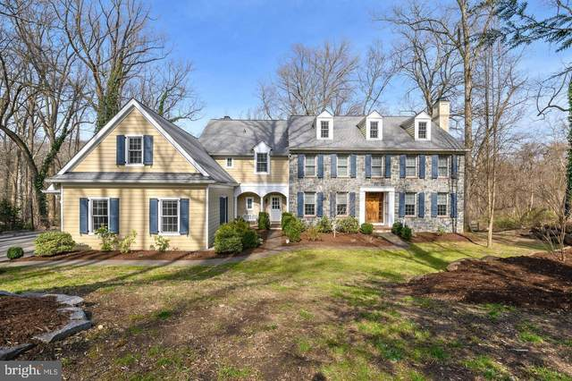 53 Paper Mill Lane, NEWTOWN SQUARE, PA 19073 (#PADE540060) :: Give Back Team