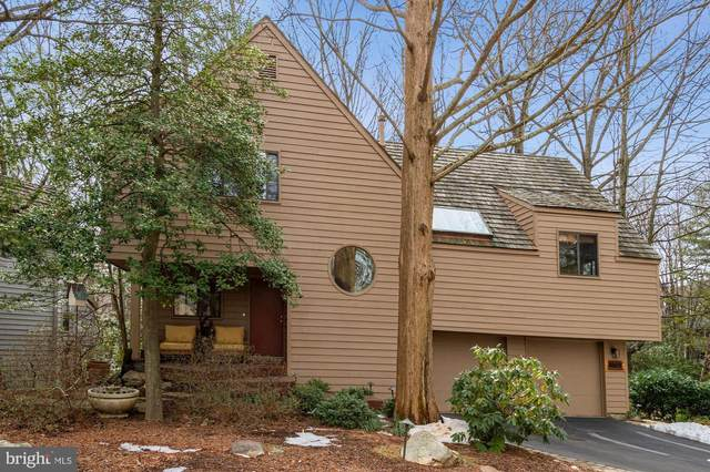 11507 Turnbridge Lane, RESTON, VA 20194 (#VAFX1182424) :: Network Realty Group