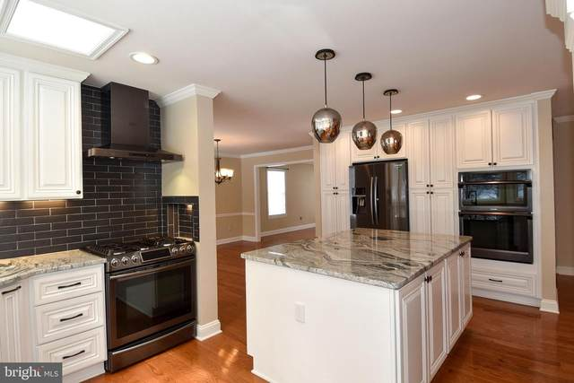 6409 Mellow Wine Way, COLUMBIA, MD 21044 (#MDHW290794) :: Corner House Realty