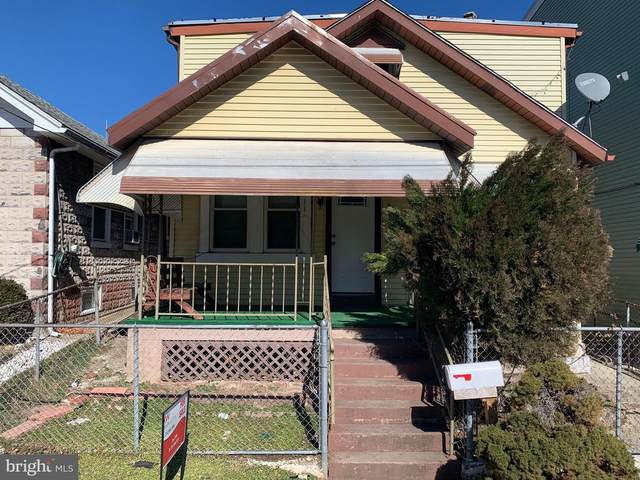 225 E Poplar Street, NORRISTOWN, PA 19401 (MLS #PAMC683678) :: Kiliszek Real Estate Experts