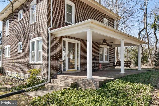 2728 Grubb Road, WILMINGTON, DE 19810 (#DENC521394) :: Atlantic Shores Sotheby's International Realty