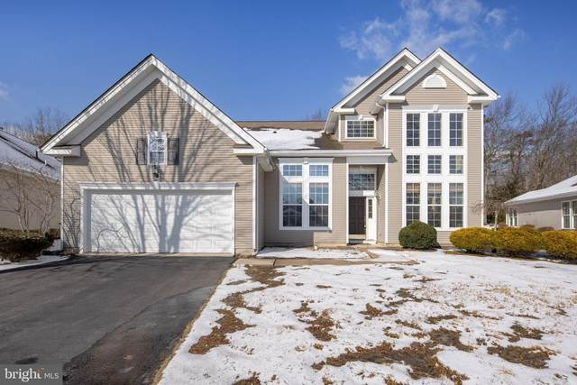 10 Whitecaps Terrace, BARNEGAT, NJ 08005 (MLS #NJOC407446) :: The Sikora Group