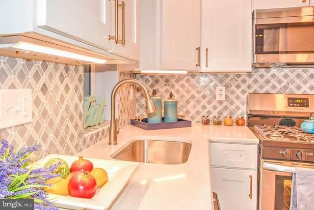 5824 N Lambert Street, PHILADELPHIA, PA 19138 (#PAPH990228) :: Jason Freeby Group at Keller Williams Real Estate