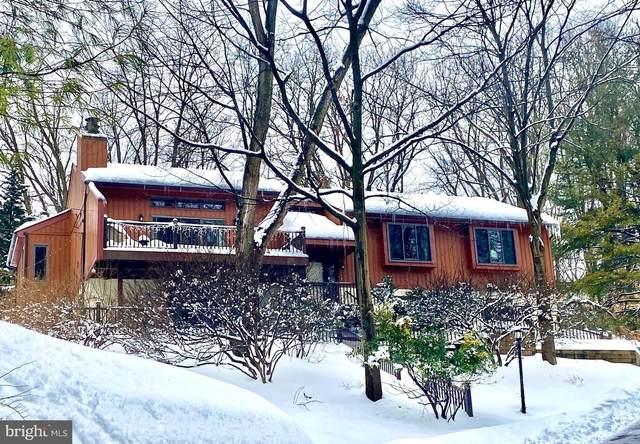 837 Old State Road, BERWYN, PA 19312 (#PACT529984) :: Linda Dale Real Estate Experts