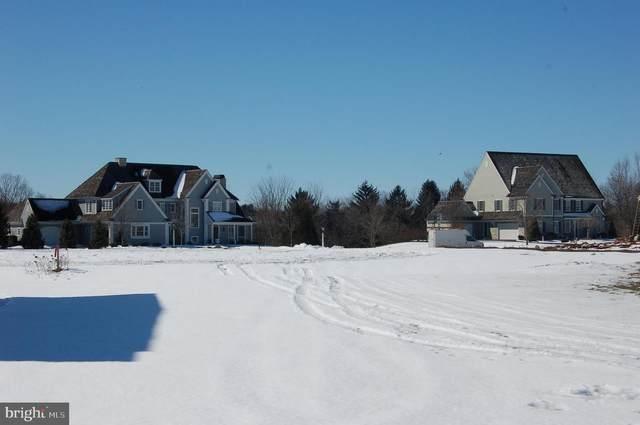 776 Integrity Drive, LITITZ, PA 17543 (#PALA177732) :: Colgan Real Estate