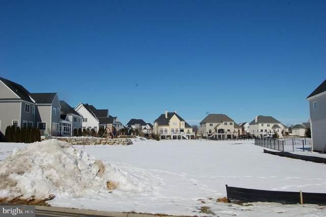 675 Integrity Drive, LITITZ, PA 17543 (#PALA177734) :: Colgan Real Estate