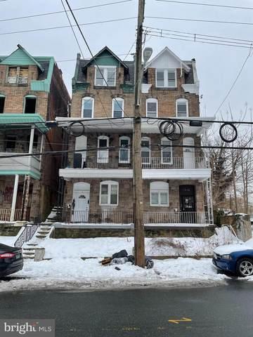 1936 W Ontario Street, PHILADELPHIA, PA 19140 (#PAPH990332) :: Bob Lucido Team of Keller Williams Integrity
