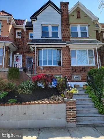 6533 Cutler Street, PHILADELPHIA, PA 19126 (#PAPH990476) :: REMAX Horizons