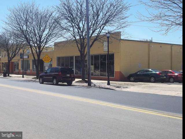 1180 Easton Road, ABINGTON, PA 19001 (#PAMC683802) :: LoCoMusings