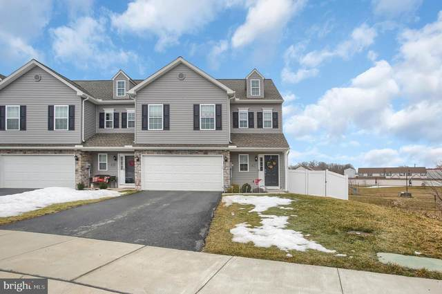 47 Cortland Crossing, PALMYRA, PA 17078 (#PALN118022) :: The Heather Neidlinger Team With Berkshire Hathaway HomeServices Homesale Realty