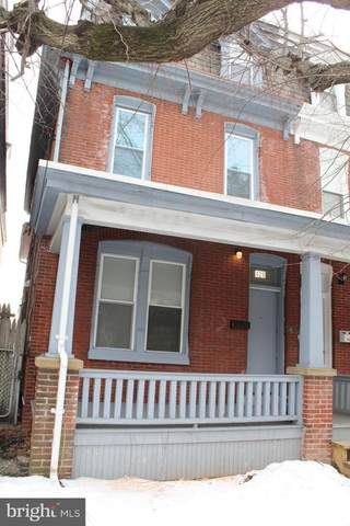428 South Street, POTTSTOWN, PA 19464 (#PAMC683828) :: The Mike Coleman Team