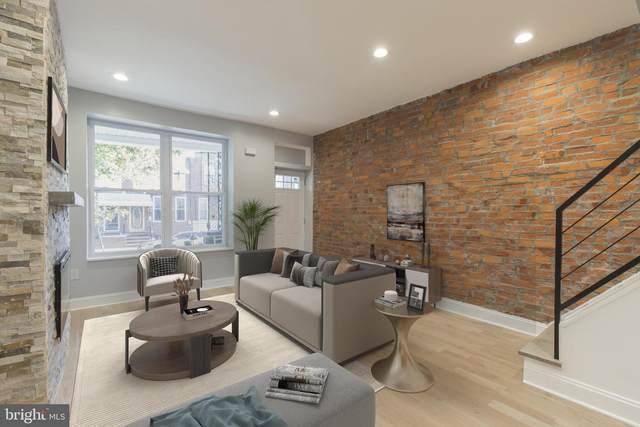 3114 Cedar Street, PHILADELPHIA, PA 19134 (#PAPH990576) :: Jason Freeby Group at Keller Williams Real Estate