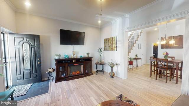 2713 Livingston Street, PHILADELPHIA, PA 19134 (#PAPH990578) :: Colgan Real Estate