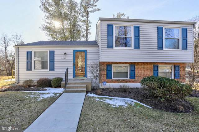 6532 Wingflash Lane, COLUMBIA, MD 21045 (#MDHW290866) :: EXIT Realty Enterprises
